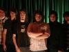 envydust-promo-2008-121