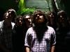 envydust-promo-2008-187