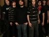 envydust-promo-2008-394