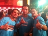 carnaval-salvador-2012-027
